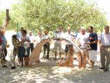 Concurso de Albañilería-2010_106