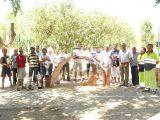 Concurso de Albañilería-2010_107