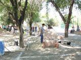Concurso de Albañilería-2010_54