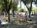 Concurso de Albañilería-2010_55