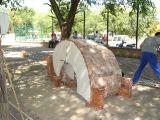 Concurso de Albañilería-2010_56