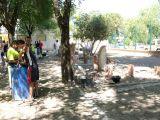 Concurso de Albañilería-2010_57