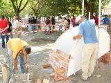 Concurso de Albañilería-2010_61