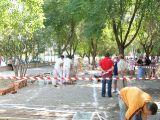 Concurso de Albañilería-2010_62