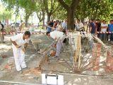 Concurso de Albañilería-2010_63