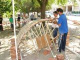 Concurso de Albañilería-2010_64