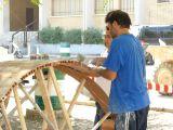 Concurso de Albañilería-2010_66