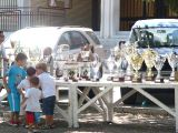 Concurso de Albañilería-2010_68