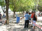 Concurso de Albañilería-2010_69