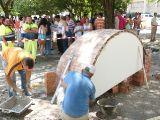 Concurso de Albañilería-2010_75