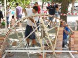 Concurso de Albañilería-2010_78
