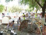 Concurso de Albañilería-2010_80