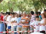Concurso de Albañilería-2010_82