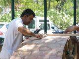 Concurso de Albañilería-2010_84