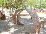 Concurso de Albañilería-2010_85