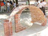 Concurso de Albañilería-2010_87