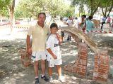 Concurso de Albañilería-2010_89