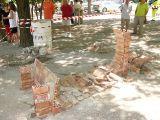 Concurso de Albañilería-2010_90