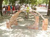 Concurso de Albañilería-2010_91