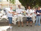 Concurso de Albañilería-2010_93