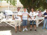 Concurso de Albañilería-2010_94