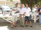 Concurso de Albañilería-2010_95