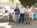 Concurso de Albañilería-2010_97