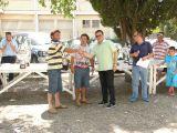 Concurso de Albañilería-2010_98
