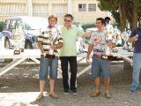 Concurso de Albañilería-2010_99