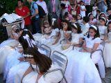 Corpus Christi-2010_188