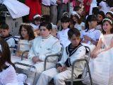 Corpus Christi-2010_192