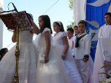 Corpus Christi-2010_229