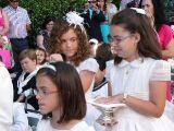 Corpus Christi-2010_241
