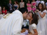 Corpus Christi-2010_243