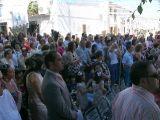 Corpus Christi-2010_254