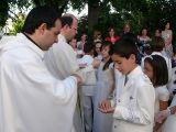 Corpus Christi-2010_263