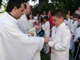 Corpus Christi-2010_267