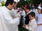 Corpus Christi-2010_268