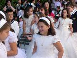 Corpus Christi-2010_272
