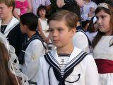 Corpus Christi-2010_275