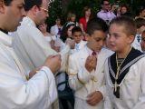 Corpus Christi-2010_278