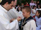 Corpus Christi-2010_279