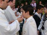 Corpus Christi-2010_282