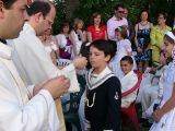Corpus Christi-2010_284