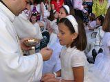 Corpus Christi-2010_286