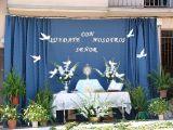 Corpus Christi-2010_298