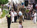 Corpus Christi-2010_304