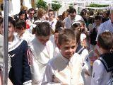 Corpus Christi-2010_321