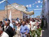 Corpus Christi-2010_334