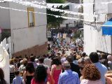 Corpus Christi-2010_337